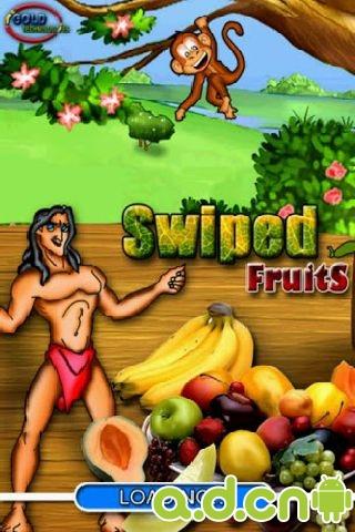 水果连连看_截图