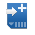程序移动到SD卡专业版解锁器