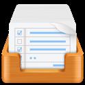 简易文件管理_图标
