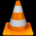 VLC播放器NEON版