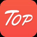 Top 工具 App LOGO-APP開箱王