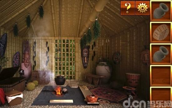 玩冒險App|逃脱系列:冒险 Can You Escape - Adventure免費|APP試玩