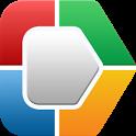 Yandex启动器_图标