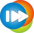 100tv视频播放器_图标