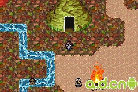 玩免費角色扮演APP|下載怪兽RPG2 Monster RPG 2 app不用錢|硬是要APP