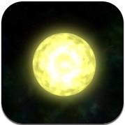 太阳系行星2完整版