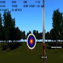 射箭 专业版 ProArchery LOGO-APP點子