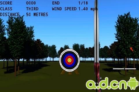 【免費體育競技App】射箭 专业版 ProArchery-APP點子