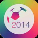 365世界杯_图标