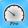 Speed Test Pro LOGO-APP點子