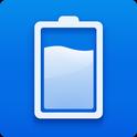CM电池 工具 App LOGO-APP試玩