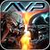 异形大战铁血战士:进化(含数据包) v1.6.2