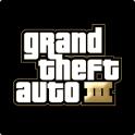 GTA侠盗猎车手3十周年纪念版(含数据包)