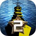 大海战2汉化版(含数据包)