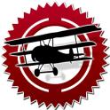 红色男爵:飞机战争(含数据包)