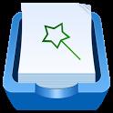 文件大师 工具 LOGO-阿達玩APP