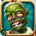 僵尸猎手3D  角色扮演 App LOGO-硬是要APP