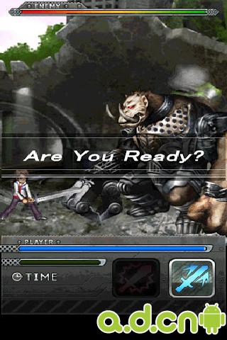 机械兽终结者 Beast Breakers