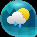 安卓天气_图标